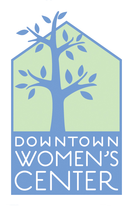 Downtown Women's Center